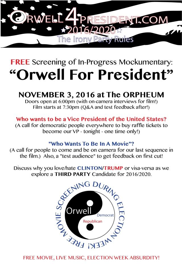orwell_24x36